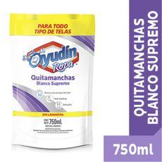 Quitamanchas-Ayudin-Ropa-Blanco-Supremo-1-392899