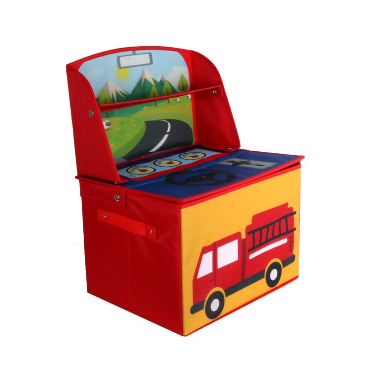 Caja-Juguetes-Roja-Kids-1-574100