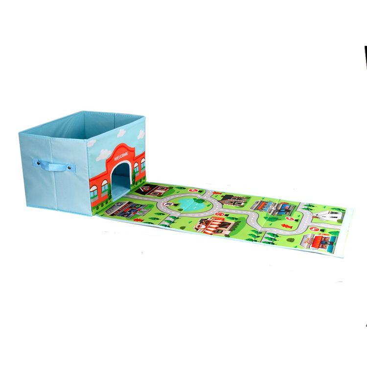 Caja-Juguetes-Celeste-Kids-1-574102