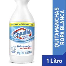 Quitamanchas-Ropa-Blanca-Ayudin-Blancos-Intensos-1-L-1-592903