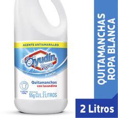 Quitamanchas-Ropa-Blanca-Ayudin-Blancos-Intensos-2-L-1-592905