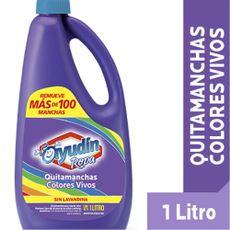 Quitamanchas-Ropa-Color-Ayudin-Colores-Vivos-1-L-1-592909