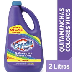 Ayudin-Ropa-Color-Quitamanchas-2l-1-592910
