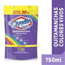 Lavandina-Ayudin-Ropa-Color-750-Ml-1-592911