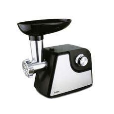 Picadora-De-Carne-Mgr3020-Nex-1-683650