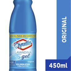Lavandina-En-Gel-Ayudin-Original-450ml-1-748632