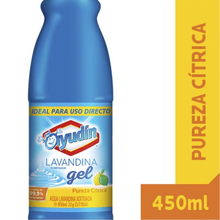 Lavandina-En-Gel-Ayudin-Pureza-Citrica450ml-1-748633