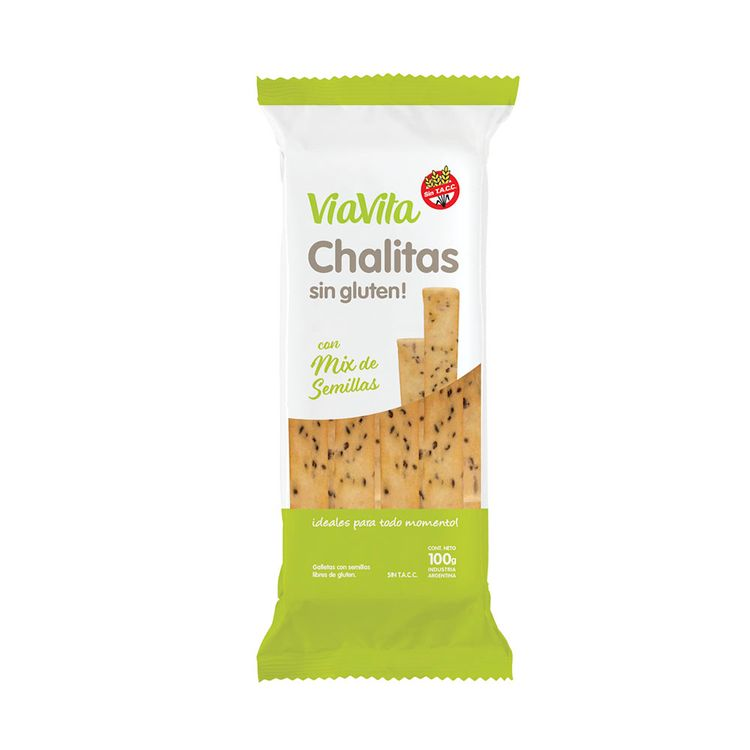 Chalitas-Viavita-Con-Semillas-X-100grs-Sin-Tac-1-842639