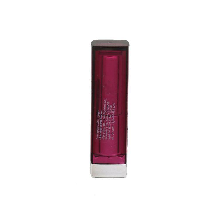 Lapiz-Labial-Maybelline-color-Sensational-t900-s-e-un-1-1-842920
