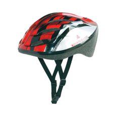Casco-Cougar-Bike-roller-Talle-L-1-842977