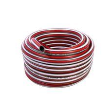 Manguera-Tecnocom-3-4x15-Rojo-Y-Blanco-1-842993