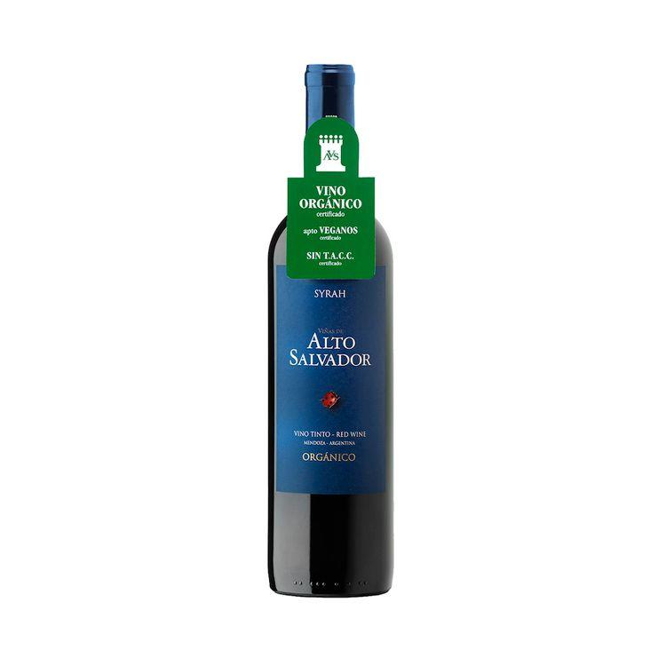 Vino-Alto-Salvador-Tinto-Organico-Syrah-750ml-1-843034