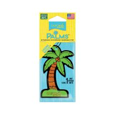 Aromatizante-Californiascents-Palm-Laguna-B-1-843065