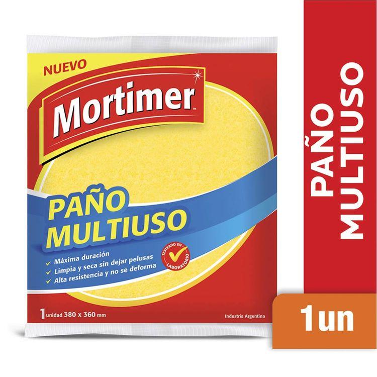 Paño-Mortimer-Multiuso-Amarillo-1-40037