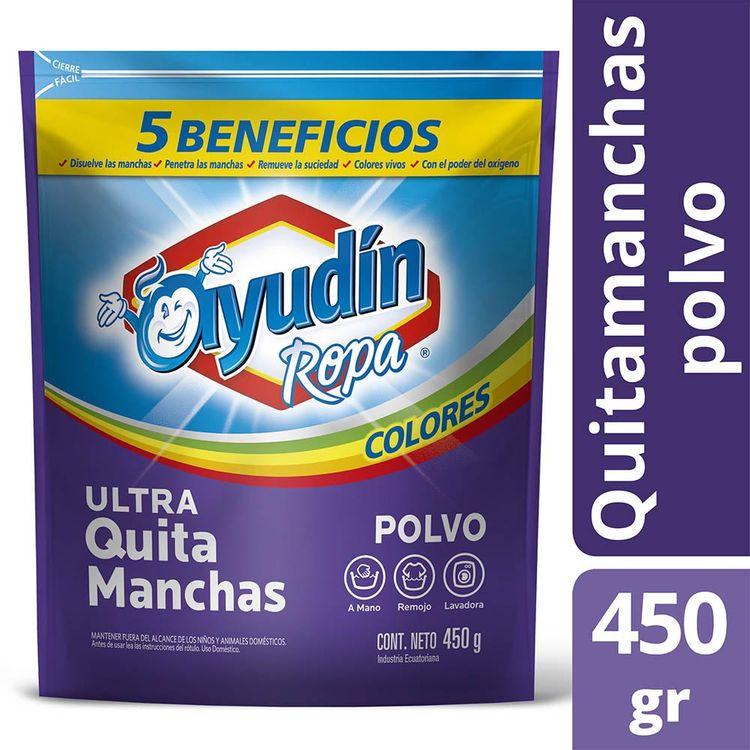 Quitamanchas-Ayudin-Polvo-Color-450-Gr-1-44442
