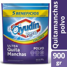 Quitamanchas-Ayudin-Polvo-Color-900-Gr-1-44444