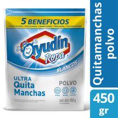 Quitamanchas-Ayudin-Ropa-En-Polvo-Blancos-450-Gr-1-44445