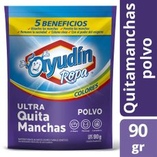 Quitamanchas-Ayudin-Polvo-Color-90-Gr-1-44446