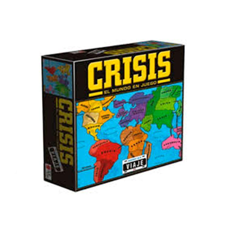 Juego-De-Mesa-Errekaese-Crisis-De-Viaje-Caja-1-Un-1-13278