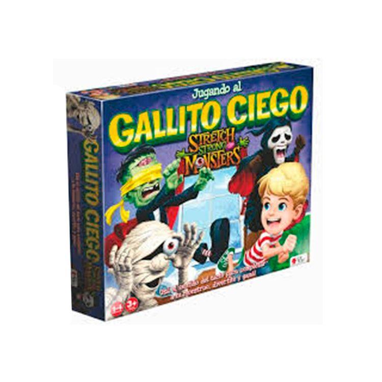 Gallito-Ciego-Stretch-Strong-Monsters-s-e-un-1-1-137605