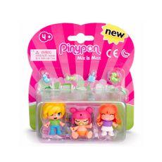 Figuras-Pinypon-Bebes-1-696110