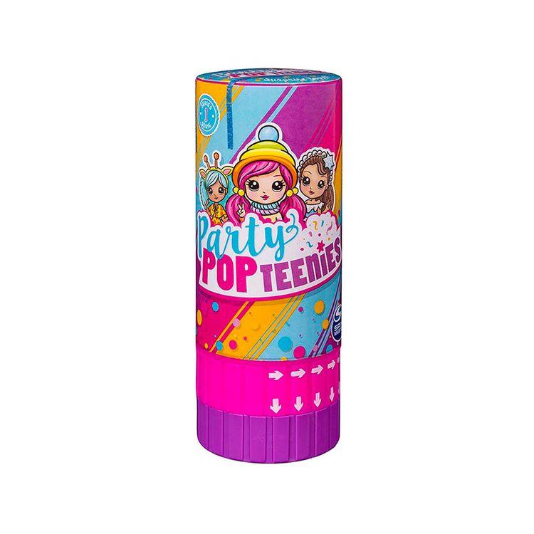 Figura-Sorpresa-Party-Popteenies-1-816148