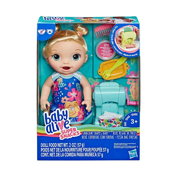 Muñeca-Baby-Alive-Snackin-Pasta-1-816179