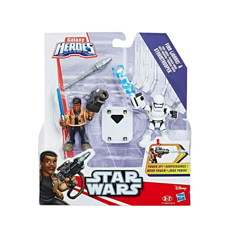Set-X-2-Figuras-Star-Wars-1-816183
