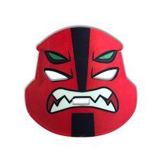 Mascara-Personajes-Ben-10-1-816194