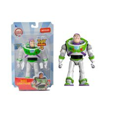 Figura-Buzz-Lightyear-Toy-Story-4-1-827491