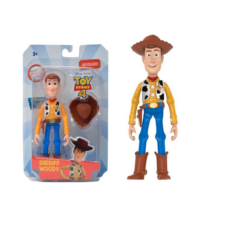 Figura-Woody-Toy-Story-4-1-827496