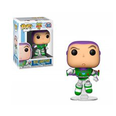 Figura-Funko-Pop-Toy-Story-Buzz-1-827497
