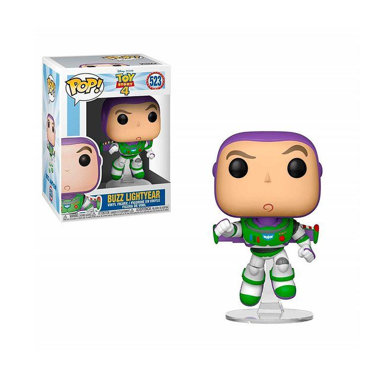 Figura-Funko-Pop-Toy-Story-Buzz-1-827497