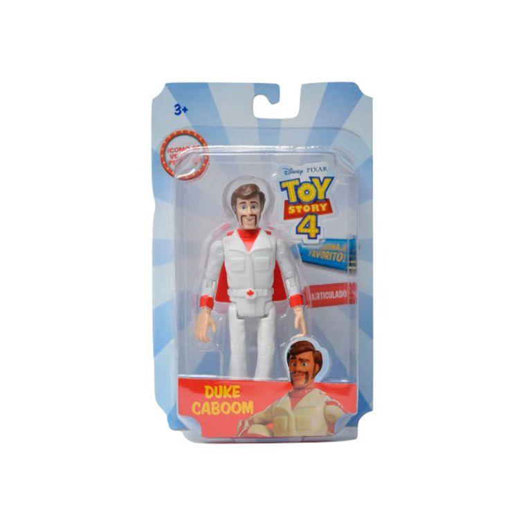 Figura-Kaboom-Toy-Story-4-1-827498