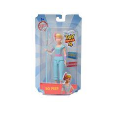 Figura-Bo-Peep-Toy-Story-4-1-827504
