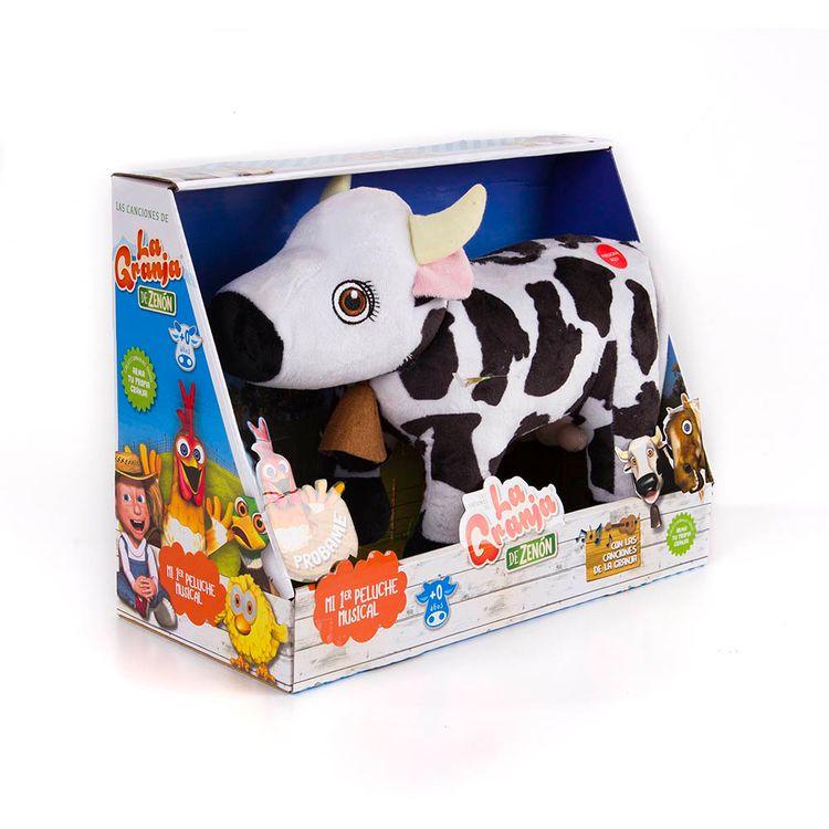 Peluche-Musical-35cm-Vaca-Lola-1-827514
