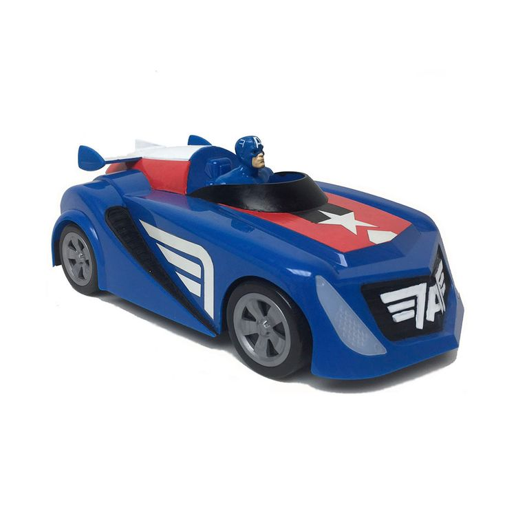 Vehiculo-C-luz-Y-Sonido-Avengers-1-827518