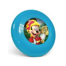 Frisbee-Personajes-Surtidos-1-827525