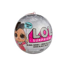 Muñeca-Lol-Surprise-Bling-Doll-1-827524