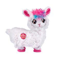 Figura-Pets-Alive-Llama-1-829071