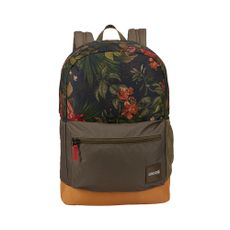 Mochila-P-notebook-24l-Case-Logic-Floral-Ccam1-1-843128