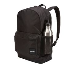 Mochila-P-notebook-24l-Case-Logic-Negro-Ccam11-1-843129