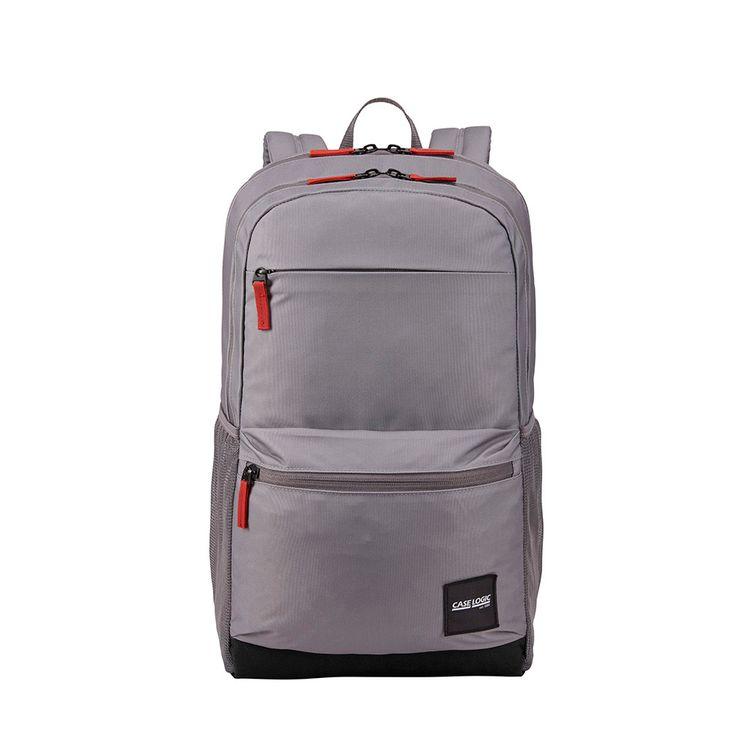 Mochila-P-notebook-26l-Case-Logic-Gris-Ccam311-1-843130
