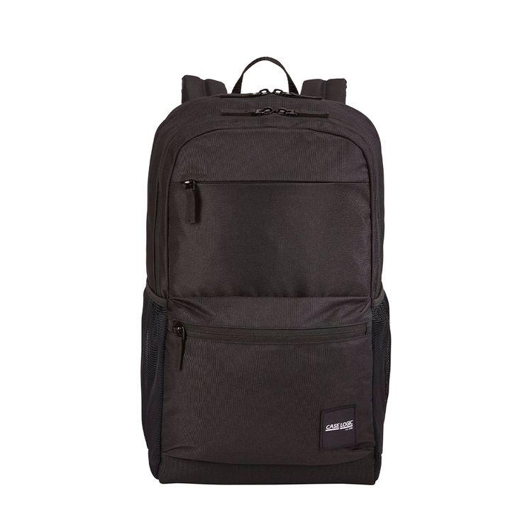 Mochila-P-notebook-26l-Case-Logic-Negro-Ccam31-1-843131