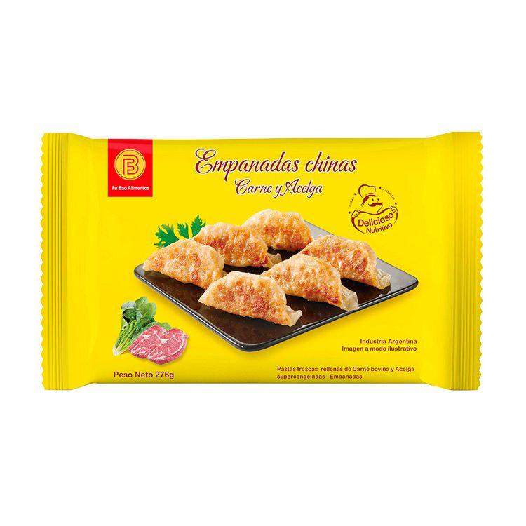 Empanadas-De-Carne-Y-Acelga-Fu-Bao--X-276grs-1-843184