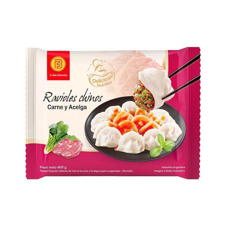 Ravioles-De-Carne-Y-Acelga-Fu-Bao--X-400grs-1-843189