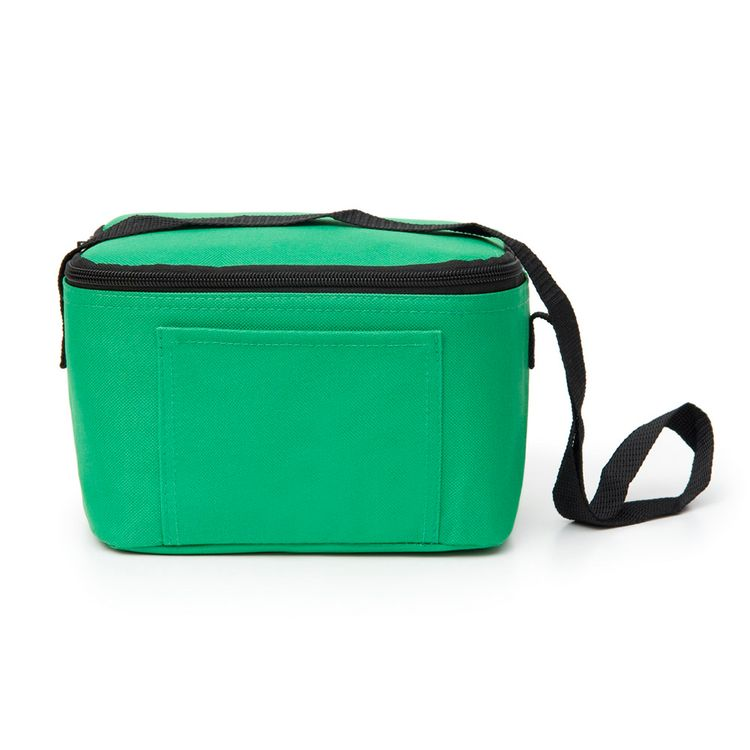 Cooler-Tahg-Inuit-Verde-Tah470571-1-843373