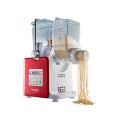 Fabrica-De-Pastas-Peabody-Pe-mp001r-1-661170