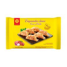 Empanadas-De-Carne-Y-Cebolla-Fu-Bao-X-276grs-1-843398
