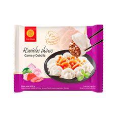 Ravioles-De-Carne-Y-Cebolla-Fu-Bao-X-400grs-1-843399